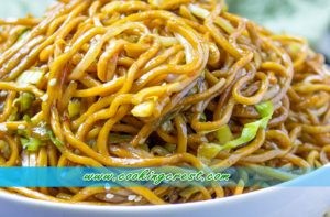 Chow-Mein-Classic-Chinese-Thumb