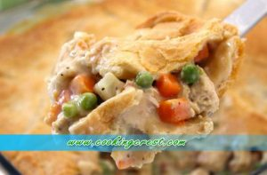chicken-pot-pie-casserole-Thumb